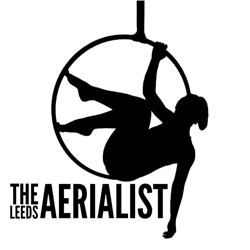The Leeds Aerialist
